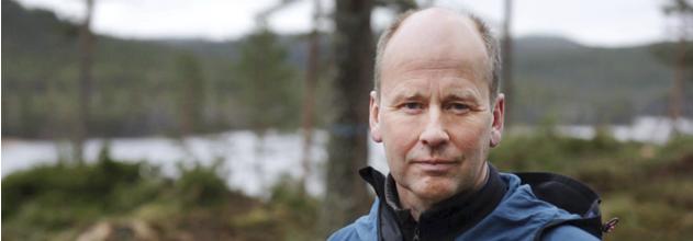 Håkan Dunberg