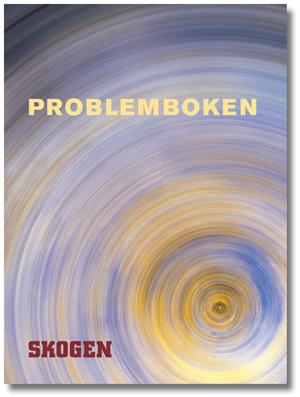 Problemboken