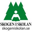 Skogen i Skolan/Föreningen Skogen