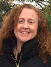 Anna Steinwall