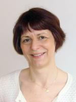 Anna Stålhand
