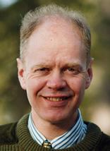Björn Lyngfelt
