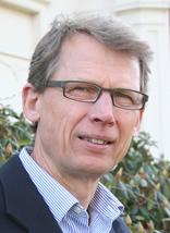 Hans-Jöran Hildingsson