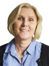 Karin Lepikko