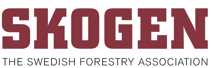 The Swedish Forestry Association