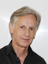 Thomas Bogár