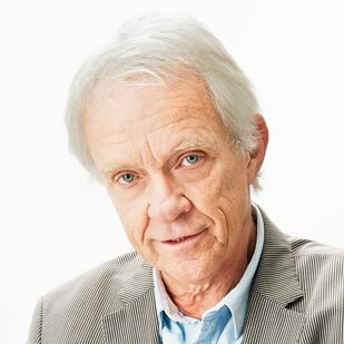 Bild för Lars Åkerman