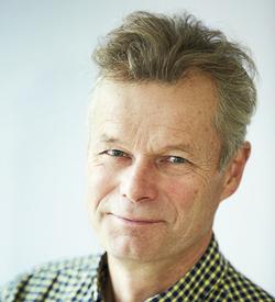 Bild för Per Ericsson