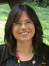 Bild för Gunilla Lidén