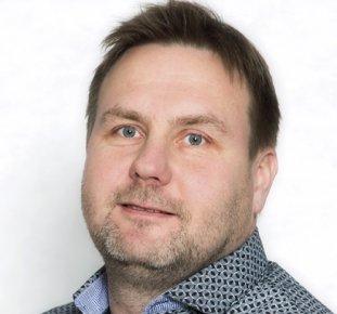 Anders Dahlén