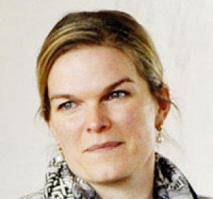 Anna Furness