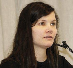 Anna Schönström
