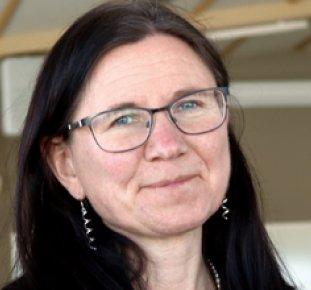 Charlotte Bengtsson