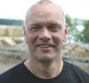 Erik Stål