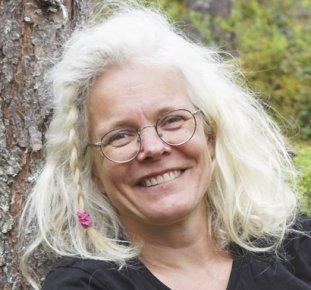Gisela Björse