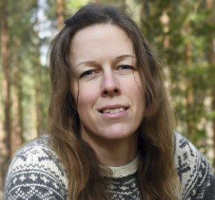 Martina Dalbrink