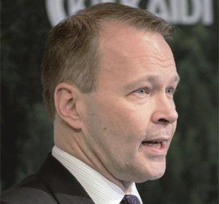 Pekka Koponen