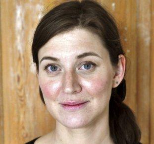 Theresa von Hofsten