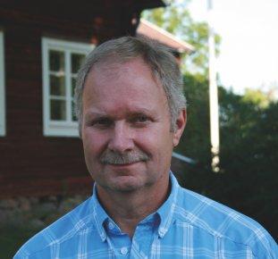 Tomas Gullberg