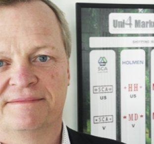 Ulf Gabrielsson