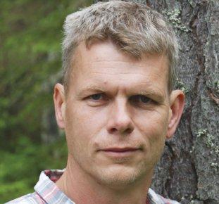 Ulf Rydja