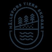 SKOGEN skogliga jobb - Hällefors Tierp Skogar AB söker Skogvaktare till Distrikt Tierp