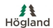 AB Högland Såg & Hyvleri i Örnsköldsvik söker till vår skogsavdelning:  Produktionsansvarig till vår skogsavdelning