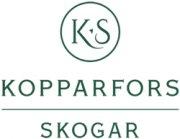 Kopparfors Skogar AB
