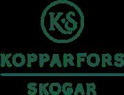 SKOGEN skogliga jobb - Kopparfors Skogar AB söker ny VD