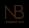 Skogbestyrer for Namdal Bruk