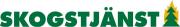Skogliga jobb - Traktplanerare/fältresurs med utvecklingsambitioner SKOGSTJÄNST