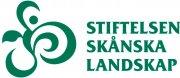 Skoglig trainee Skoglig medarbetare Skånska landskap