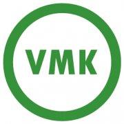 Virkesmätningskontroll VMK ekonomisk förening