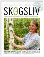 Skogsliv 3-2013