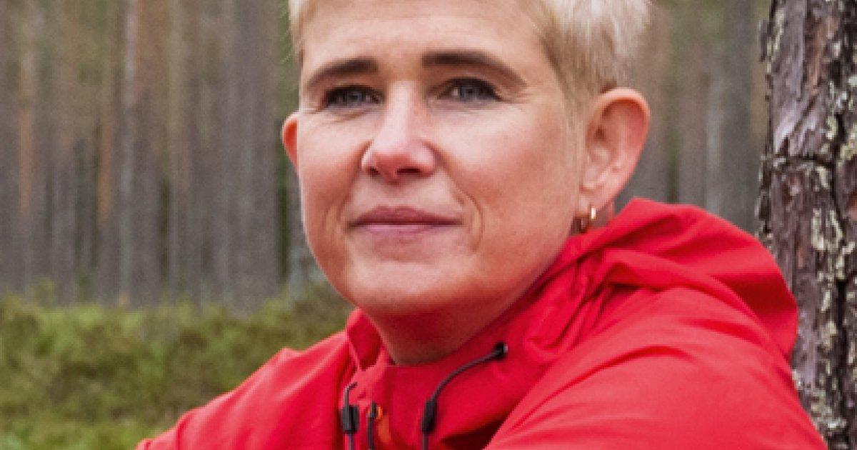 Policy och handlingsplan fr NPF och SVA - S:ta Birgittas