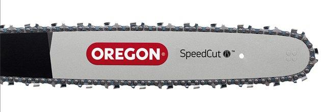 Oregon SpeedCut