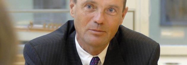 Jonas Wahlström