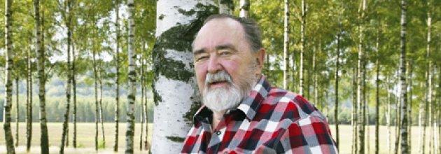Ingmar Haggren