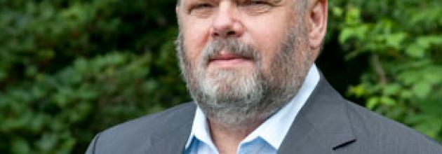 Mycket anmärkningsvärt är avsaknaden av strategiska satsningar på bio-ekonomi från en koalitionsregering med Miljöpartiet som partner, menar Sten Nilsson.
