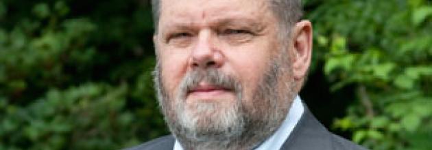 Sten Nilsson beskriver vad han anser nödvändigt för att vi skall få rätsida på debatten om skogen och klimatet samt få tillstånd en klimatpolitik där skogen bidrar.