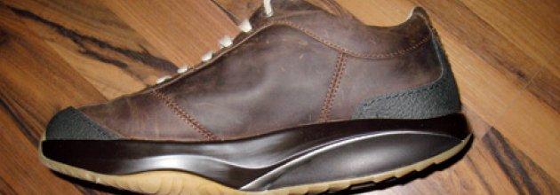 Mb-skor